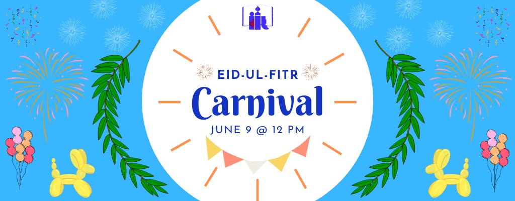 Eid-ul-Fitr_Carnival