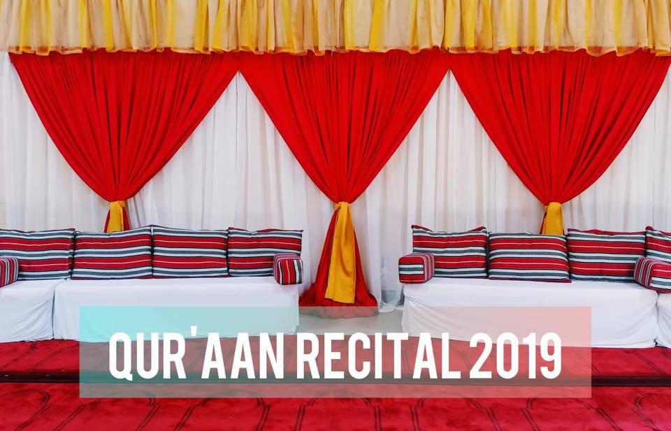 Quran_recital