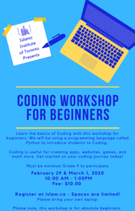 computer-programming-python-IIT