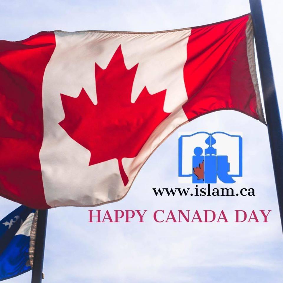 Happy-Canada-Day-Islamic-Institute-of-Toronto-Message-2020
