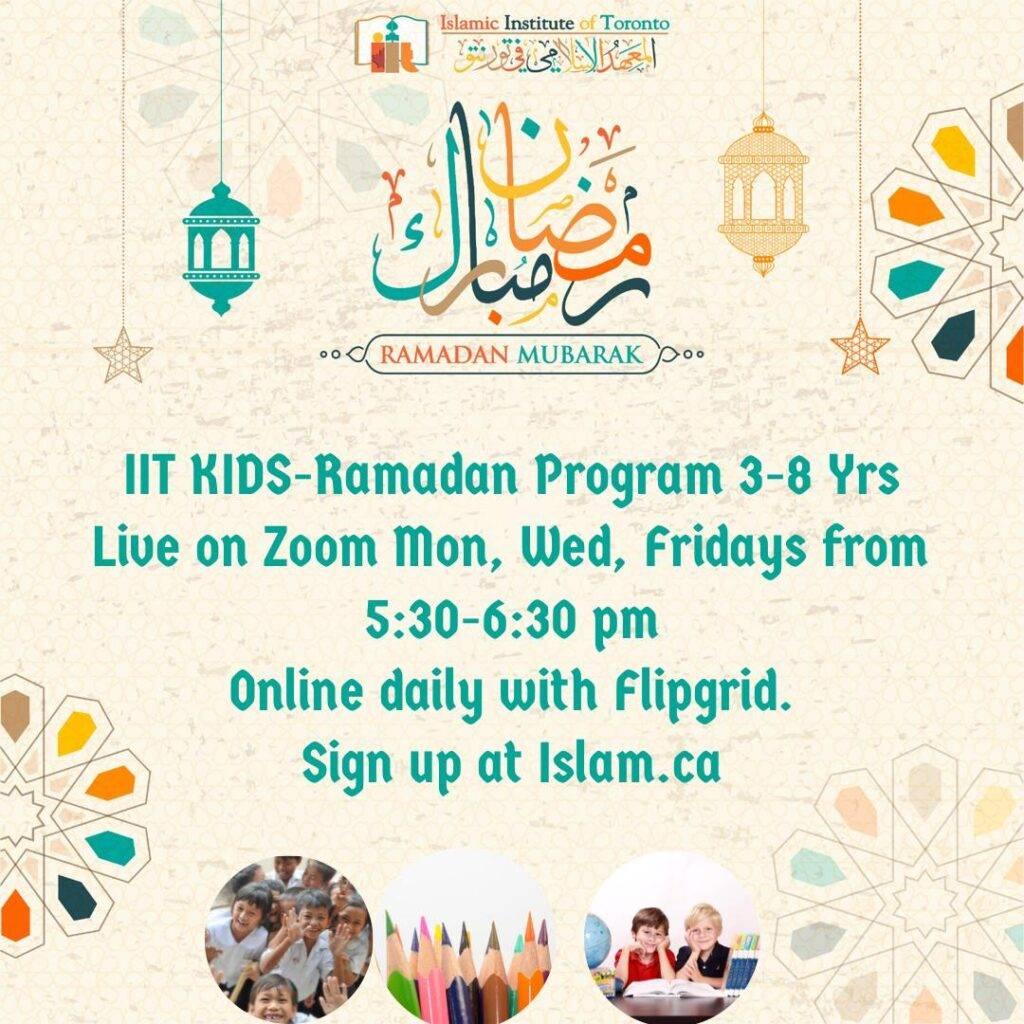 IIT-Kids-Program-Ramadan-2021