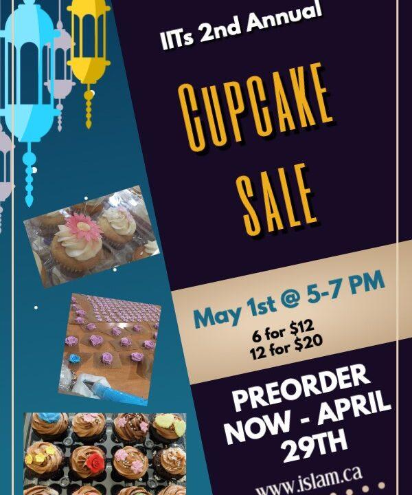 Ramadan-Cupcake-Sale-2021