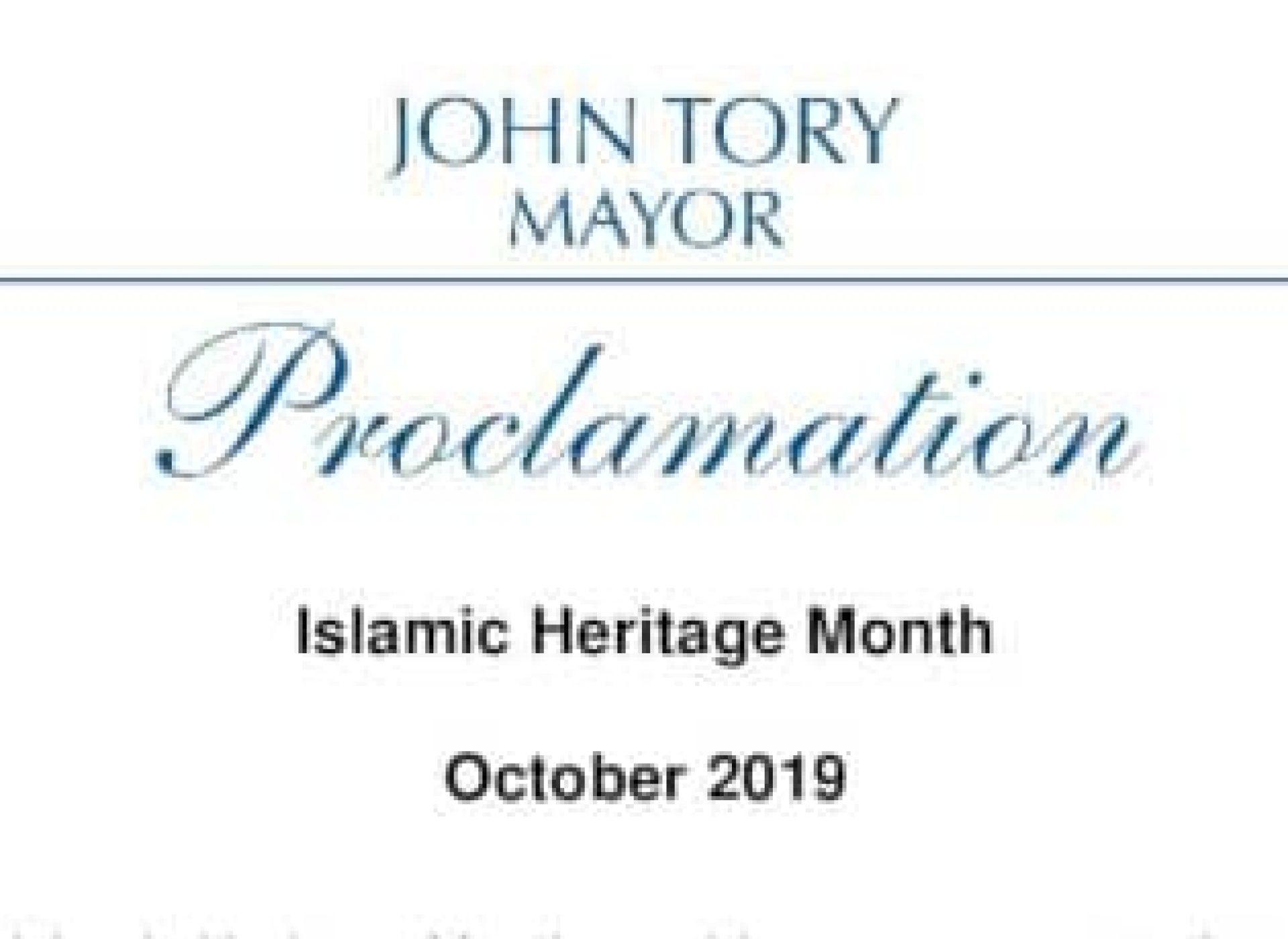 2019_ihm_mayor