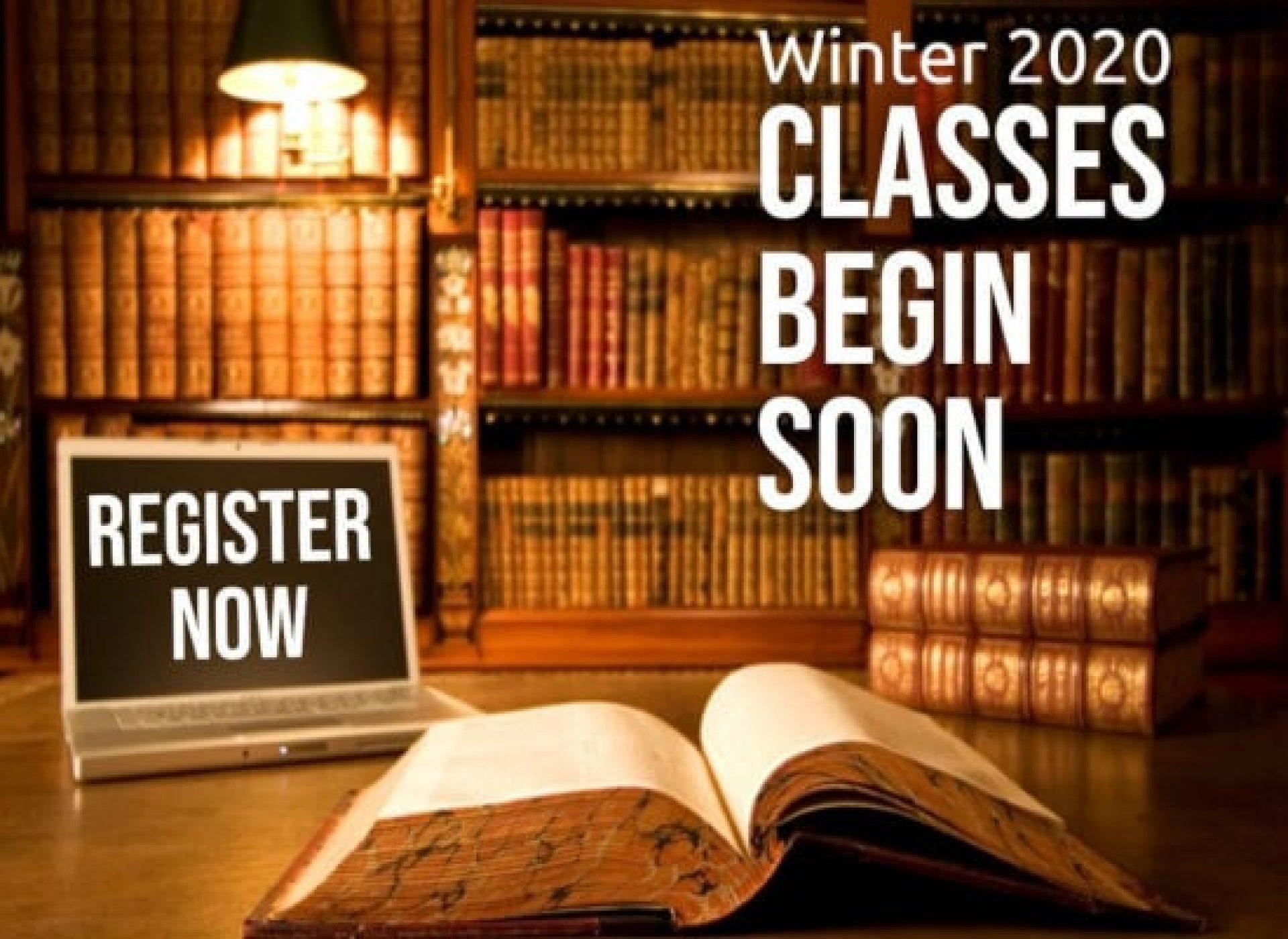 2020_classes_soon